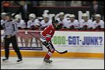 Name: 141016-icedogs-bulldogs-1-071.jpg    