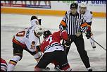 Name: 141016-icedogs-bulldogs-1-073.jpg    