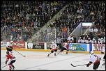 Name: 141016-icedogs-bulldogs-1-109.jpg    