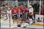 Name: 141016-icedogs-bulldogs-1-114.jpg    