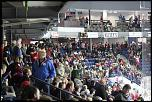 Name: 141016-icedogs-bulldogs-2-006.jpg    