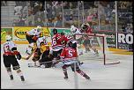 Name: 141016-icedogs-bulldogs-2-037.jpg    