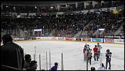 Name: 141016-icedogs-bulldogs-2-045.jpg    