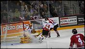 Name: 141016-icedogs-bulldogs-2-057.jpg    