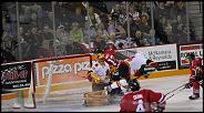 Name: 141016-icedogs-bulldogs-2-058.jpg    