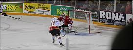 Name: 141016-icedogs-bulldogs-3-022.jpg    