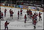 Name: 141016-icedogs-bulldogs-3-033.jpg    