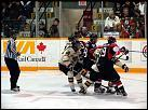 Name: 2012Game2OHLfinals02.jpg     Views: 161     Size: 226.2 KB     ID: 20035