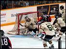 Name: 2012Game2OHLfinals09.jpg     Views: 151     Size: 252.3 KB     ID: 20042