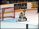 Name: 2012Game2OHLfinals11.jpg     Views: 160     Size: 217.0 KB     ID: 20044