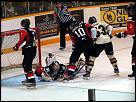 Name: 2012Game2OHLfinals14.jpg     Views: 153     Size: 231.3 KB     ID: 20047