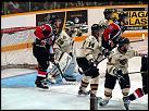 Name: 2012Game2OHLfinals15.jpg     Views: 150     Size: 271.7 KB     ID: 20048