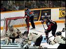 Name: 2012Game2OHLfinals18.jpg     Views: 157     Size: 263.8 KB     ID: 20051