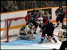 Name: 2012Game2OHLfinals20.jpg     Views: 157     Size: 246.4 KB     ID: 20053