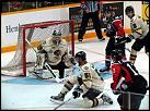 Name: 2012Game2OHLfinals21.jpg     Views: 149     Size: 234.1 KB     ID: 20054