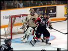 Name: 2012Game2OHLfinals22.jpg     Views: 145     Size: 242.0 KB     ID: 20055
