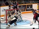Name: 2012Game2OHLfinals23.jpg     Views: 155     Size: 233.1 KB     ID: 20056