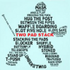 TwoPadStack's Avatar