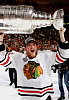 1 Andrew Shaw